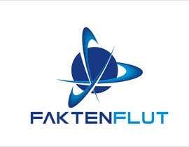 BlajTeodorMarius tarafından Design a logo for a facts website için no 29