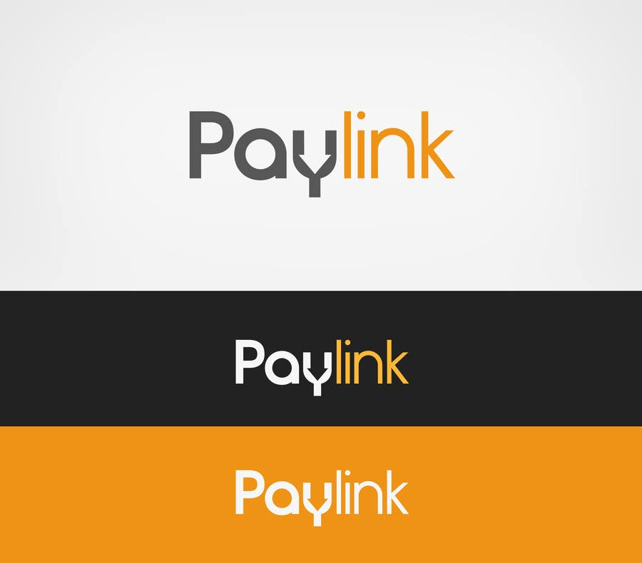 Bài tham dự cuộc thi #                                        9                                      cho                                         Develop a Corporate Identity for Paylink