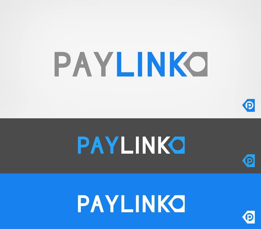 Bài tham dự cuộc thi #                                        11                                      cho                                         Develop a Corporate Identity for Paylink
