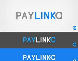 #11 para Develop a Corporate Identity for Paylink por Lozenger