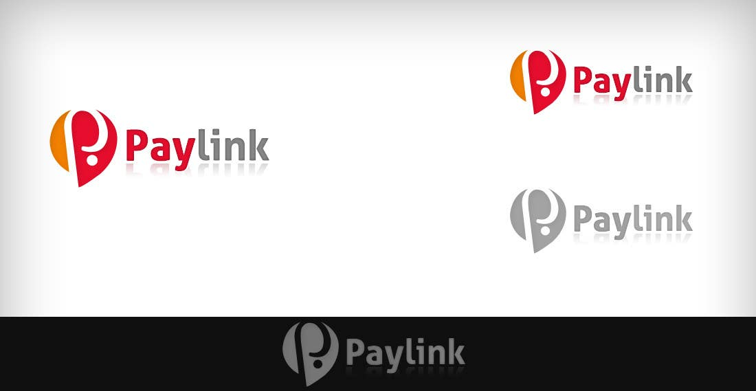 Bài tham dự cuộc thi #                                        18                                      cho                                         Develop a Corporate Identity for Paylink
