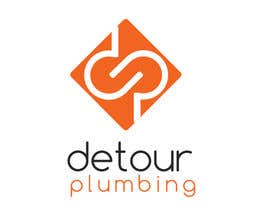 #29 for Design a Plumbing Logo by hics