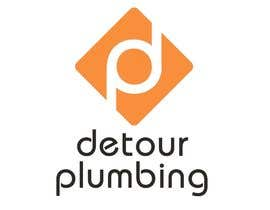 #21 for Design a Plumbing Logo by oastrakhantsev