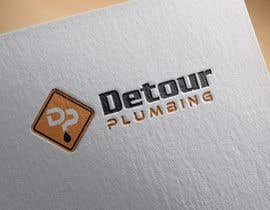 #32 for Design a Plumbing Logo by OnePerfection