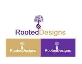 femi2c tarafından Design a Logo için no 115