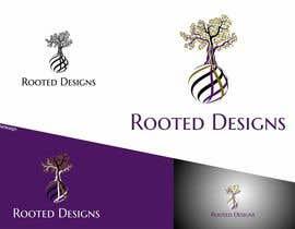 mailla tarafından Design a Logo için no 114
