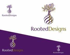 mailla tarafından Design a Logo için no 125