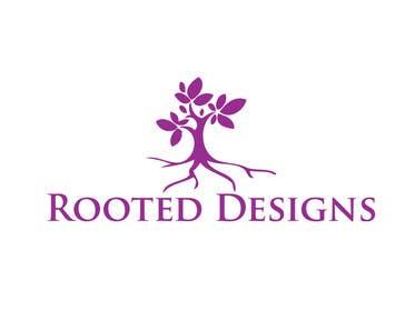 DesignStudio007 tarafından Design a Logo için no 102