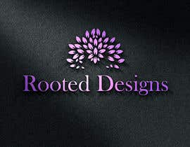 onlineworker42 tarafından Design a Logo için no 33