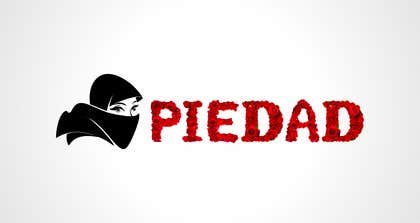 javedg tarafından Design a Logo foran Latino American Muslim Women's Dawah Organization için no 168