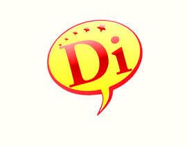 #101 untuk a logo for social messenger oleh amjadalipathan