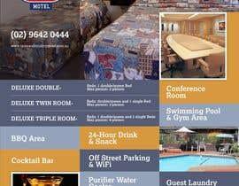 designmax24 tarafından Design a Brochure için no 9