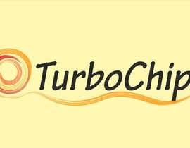 ARAZAIL tarafından Design a Turbochip Logo - No limits! için no 19