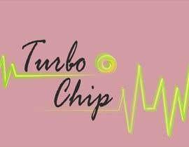 ARAZAIL tarafından Design a Turbochip Logo - No limits! için no 20