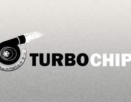 waqas17 tarafından Design a Turbochip Logo - No limits! için no 10