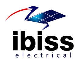 #101 for Design a Logo for ibiss electrical af Yammyboy