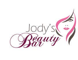 #1 for Design a Logo for Jody's Beauty Bar by MadGavin