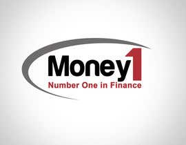 #11 for Design a Logo for Money1 af armanlim