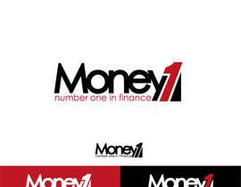 nº 260 pour Design a Logo for Money1 par Mohd00