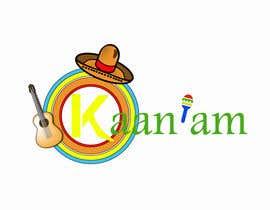 #26 untuk logo design for mexican furniture oleh atwebdp