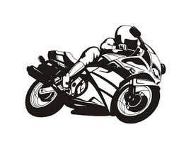 #14 untuk Motorcycle oleh porderanto