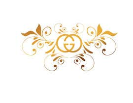 #55 untuk Design a Wedding Monogram AND Crest oleh Velidesign