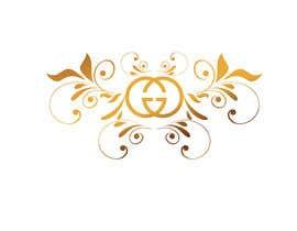 Velidesign tarafından Design a Wedding Monogram AND Crest için no 55