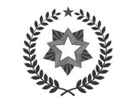 CarolusJet tarafından 100x100 logo for (second) world war sale site için no 107