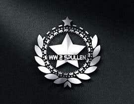 #88 untuk 100x100 logo for (second) world war sale site oleh MridhaRupok