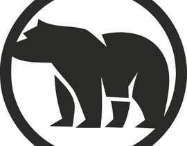 #16 untuk Design a Logo oleh szamnet