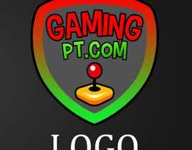JoshDoesGraphics tarafından Design a for a Gaming Site için no 5