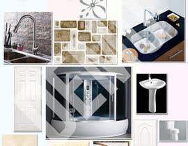 #1 untuk Design an Advertisement for Newspaper Artwork oleh Ma7aMaD3Li