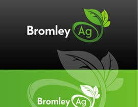 photogra tarafından Design our Logo and company branding için no 48