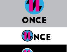 uuganaa1 tarafından Design a Logo for Once Ltd için no 35