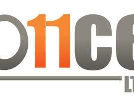 sachinkanoria tarafından Design a Logo for Once Ltd için no 30