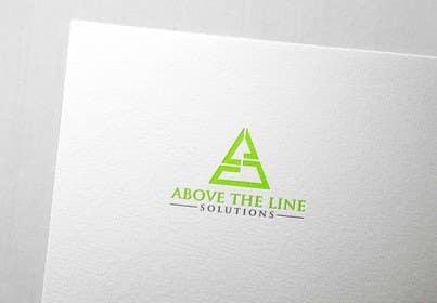 #284 untuk Design a Logo oleh ydgdesign
