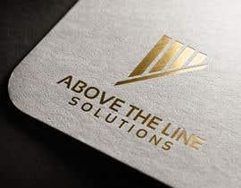 #253 untuk Design a Logo oleh allrounderbd