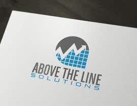 #287 untuk Design a Logo oleh amauryguillen