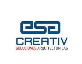 inviAvai tarafından Update architectural firm logo için no 15