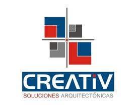 prasadwcmc tarafından Update architectural firm logo için no 64