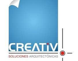 prasadwcmc tarafından Update architectural firm logo için no 65
