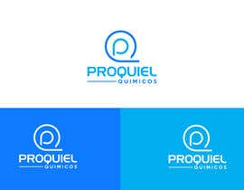 vadimcarazan tarafından Design logo and business card  for Company için no 35