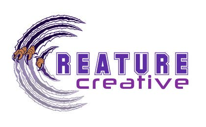 louiemagno2005 tarafından Design a Logo için no 32