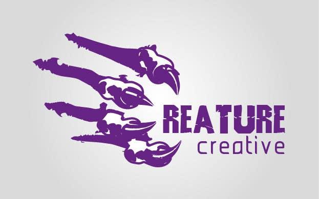 Penyertaan Peraduan #9 untuk Design a Logo