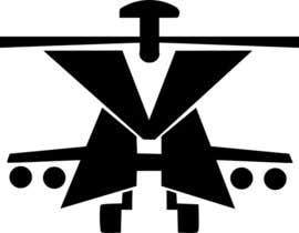 #113 untuk Diseñar un logotipo oleh SaraWebWorker