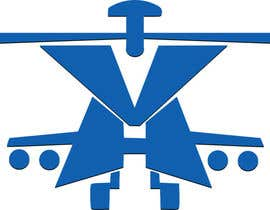 #114 untuk Diseñar un logotipo oleh SaraWebWorker