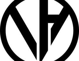 #145 untuk Diseñar un logotipo oleh artlabeldesign