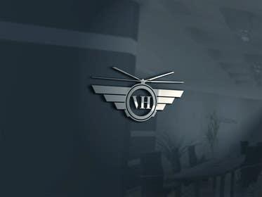 #118 untuk Diseñar un logotipo oleh usmanarshadali