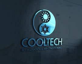 Helen2386 tarafından Develop a Corporate Identity for a local Air Conditioning Business için no 58