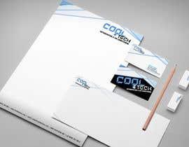 tarunachatrik tarafından Develop a Corporate Identity for a local Air Conditioning Business için no 100